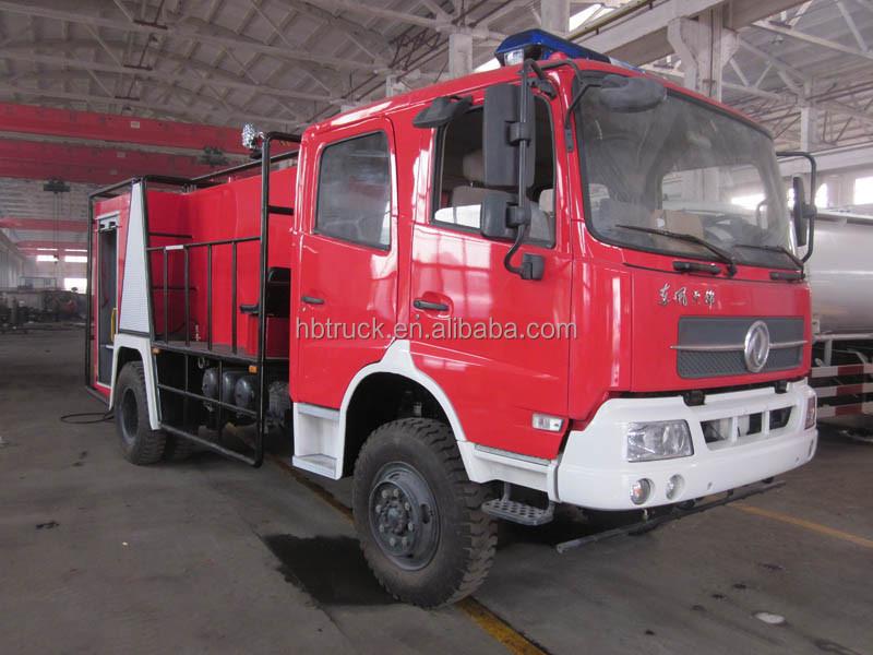 fire truck dimension 29.jpg