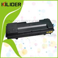 conpatible kyocera copier spare parts toner cartridge tk7300