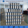 Good Bending High Luster High Rigidity High Quality Stainless Steel Wire ( diectly factory )