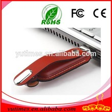 Promotional prices low usb flash drive manufacturing machine free samples