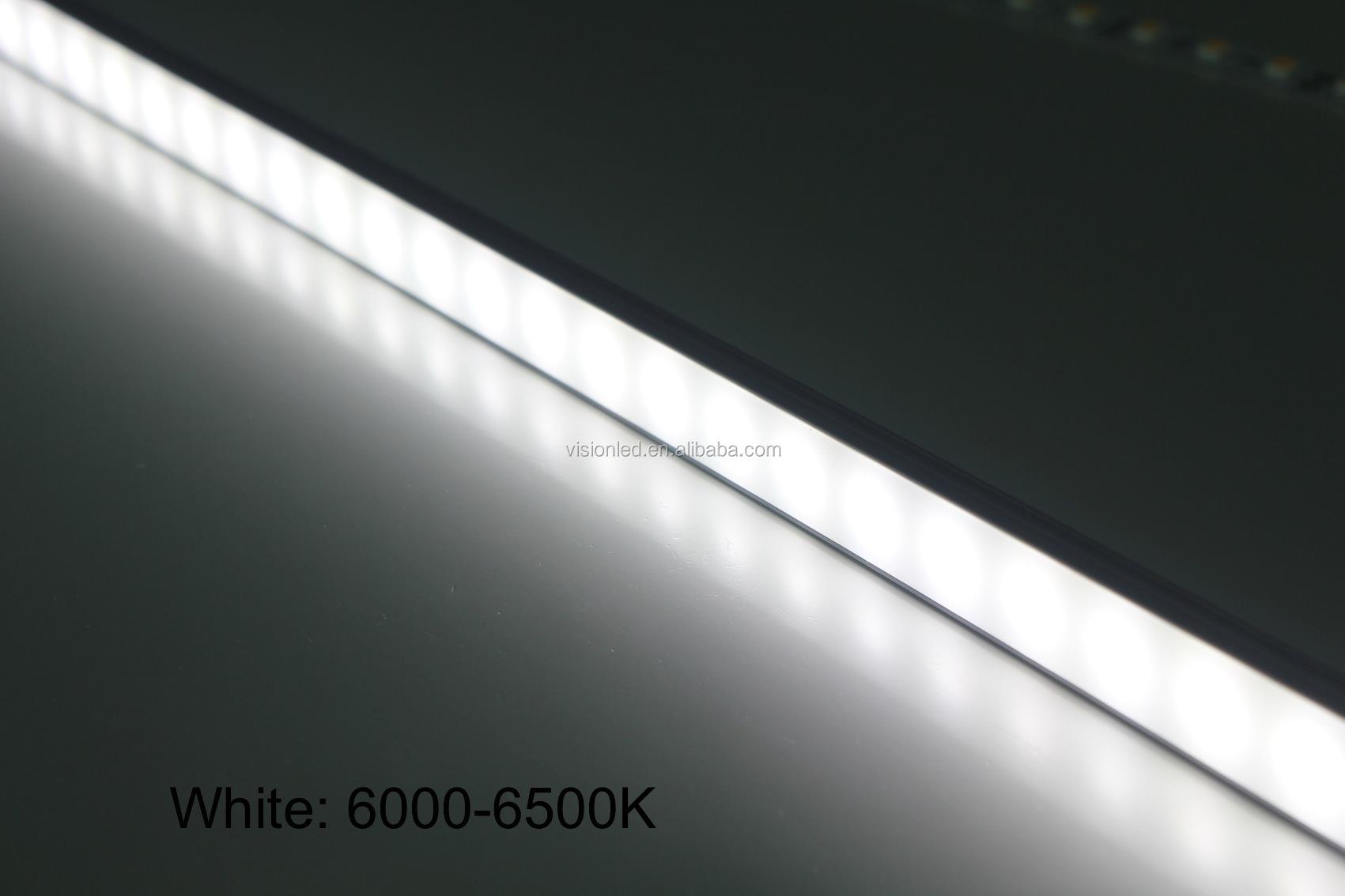 3528 Strip Light Plastic Channel 12v Buy 3528 Strip