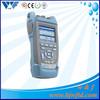 mm otdr EXFO AXS-110-MM Multimode OTDR for optic fiber 850 /1300 nm