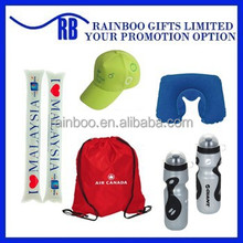 Hot selling fashion logo customized OEM cheap new promotional gift items 2015