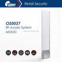 ONTIME ACRYLIC MONO EAS RF SYSTEM,EAS ANTENNA,EAS SYSTEM OS0037