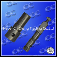 P type diesel engines parts injection pump plungers TOYOTA engine plungers repair parts