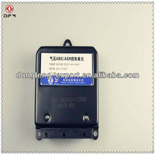 Truck part car ecu kit with cummins engine China supplier