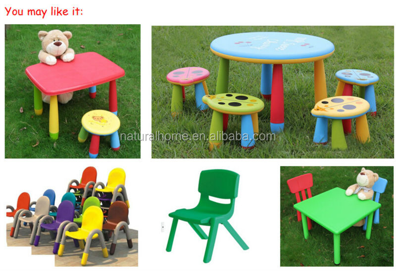 Used Daycare Furniture Kids Child Table And Chair Ikea Table Kt0042 Buy Used Daycare