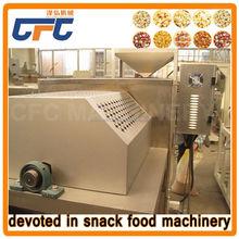 CE certificate automatic industrial popcorn maker