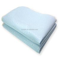 2014 Multi Functional Fabric Temperature Regulating mesh sheet