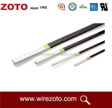 2014 New Technology flat enamelled motor magnetic wire