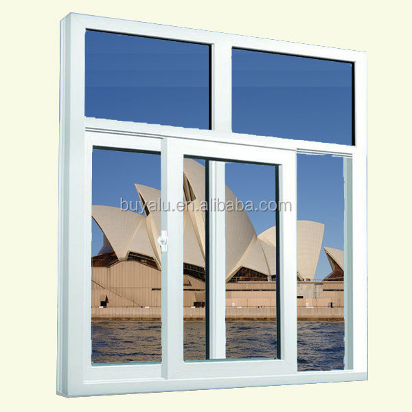 Sydney_opera_house_side_view000021.jpg