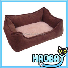 Sofa Cat cushion Cat& Dog Puppy Bed #38#