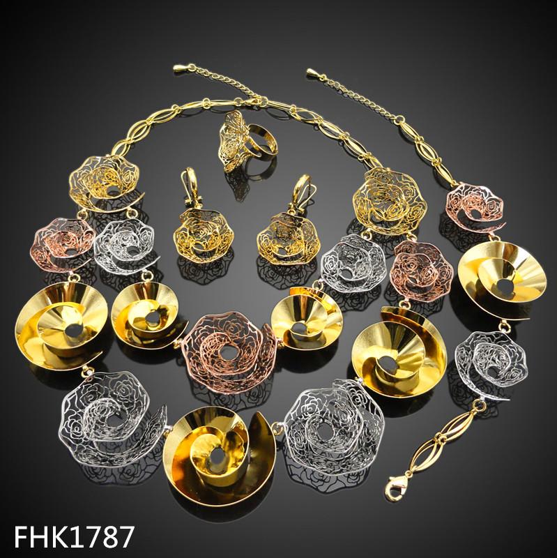 FHK1787-1.JPG
