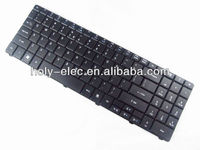 NEW Laptop Replacement keyboard For ACER Emachines E525 E625 E627 E725 G420 G430 G520 G525 G630 G630G Series(LK-AC5516)