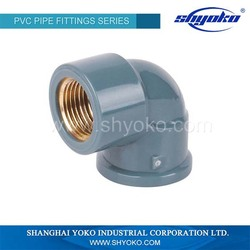 Sell well new type upvc pipe fitting