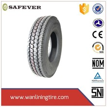 Wholesale Chinese brands truck tires