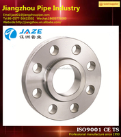 gost pipe fitting flange