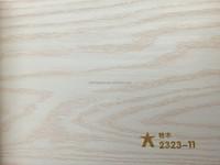 HPL High Pressure Laminated Board Magnesium Oxide MGO Board