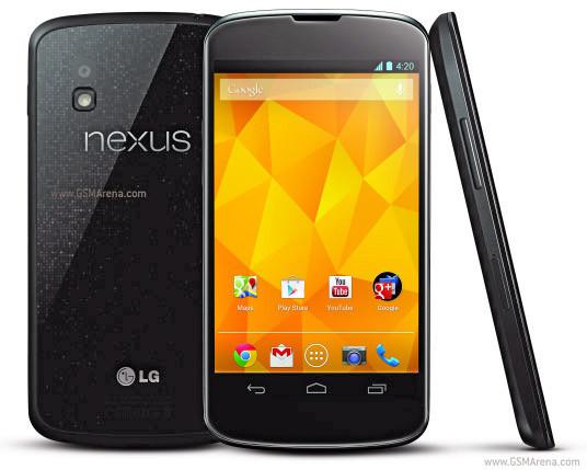 lg-nexus-4-new1