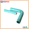 Durable Quality Elbow 90 Degree Silicone Rubber Hose