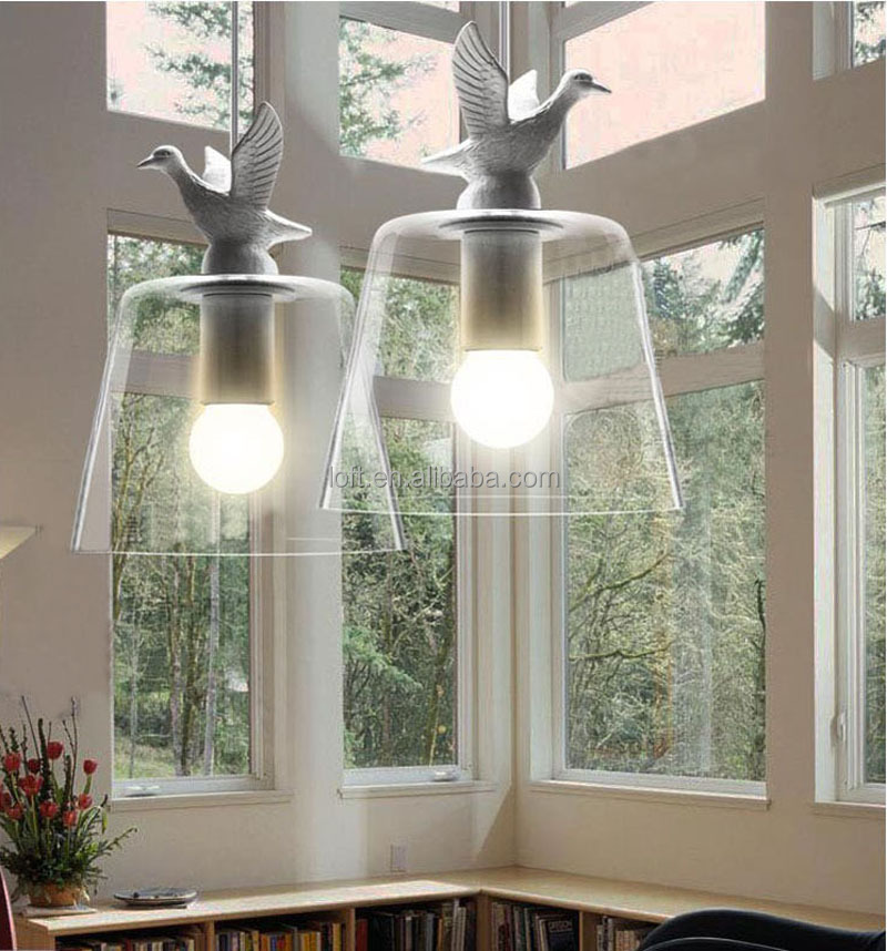 Design hanglampen woonkamer hanglampen voor slaapkamer spscents - Kroonluchter voor marokkaanse woonkamer ...