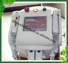 HOT!!!Personal Care IPL+RF Elight esthetic machine 2012
