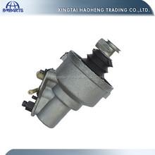 truck clutch master cylinder&slave cylinder repair kits