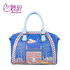 wholesale lady bag models and prices