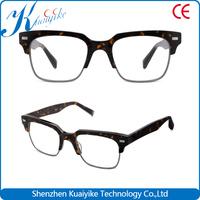 best reading glasses acetate glasses 2016 new year glasses