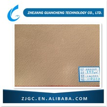 hot sell pp spunbond nonwoven fabric manufactury in ahmedabad