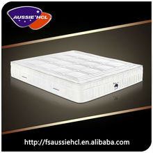 Energy-saving high efficiency mattress manufacturer in china