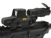 Easy Removable Sight Scope Mounts/Gun Accessories For Hunting