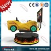 China Factory Direct Manufacturer Cheap Price simulator moto machine with professional steering wheel
