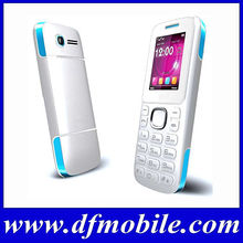 New Design Mobile Phone 2014,All China Mobile Phone Models D201