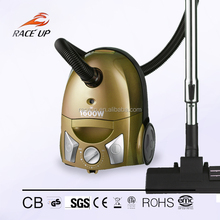 Home cleaning Fast Clean Low price Dry clean vacuum cleaner with cord rewinder