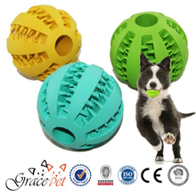 100% brand new dog chew toy natural rubber dog toy