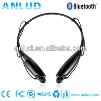 New products 2014! ALD03 high quality portable wholesale star portable design mix-style stereo headphones