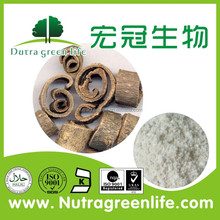 High Quality Magnolia Officinalis Bark Extract
