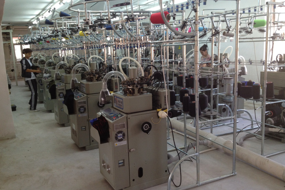 Knitting Machine Price : Alibaba manufacturer directory suppliers manufacturers