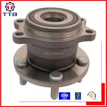 28473-AG001 Wheel hub assembly for Suba-ru