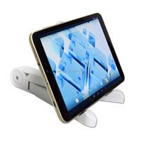 Allwinner A33 ARM 512gb ram 4gb flash support wifi g sensor android tablet