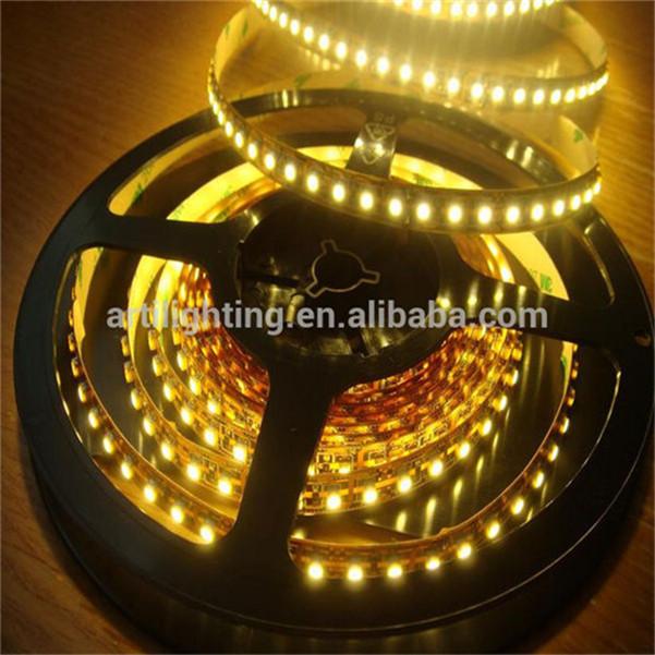 best quality led strip light 24v truck buy led strip light 24v truck. Black Bedroom Furniture Sets. Home Design Ideas