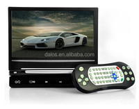 Universal Quality Auto Removable Headrest Dvd 9 inch headrest car dvd player