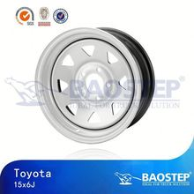 BAOSTEP Wholesale Supplier Car Rim 18 Modified Car