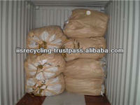 Polyester Rope Scrap