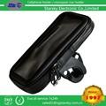 Ip6 + plus wasserdicht reißverschluss handytasche fahrrad wasserdichten beutel für handy