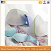 2015 lingerie laundry bag for laundry washing machines