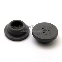 customized rubber molded parts mechanical seals