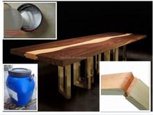 Polyvinyl acetate wood adhesive PVAC adhesive PVA glue Wood furniture adhesive