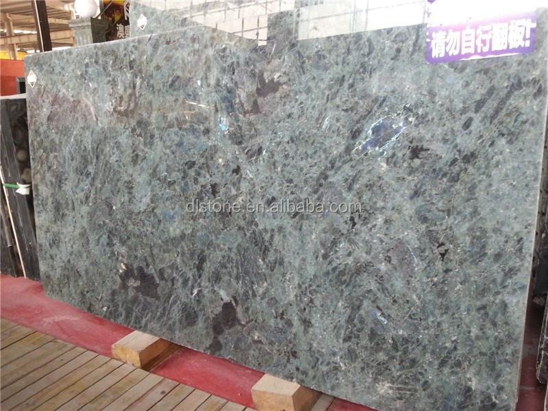 Azul piedra de jade precio m rmol identificaci n del for Piedra de marmol precio